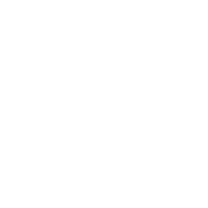 Lokal Strength